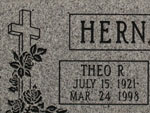 headstones-grave-markers-1